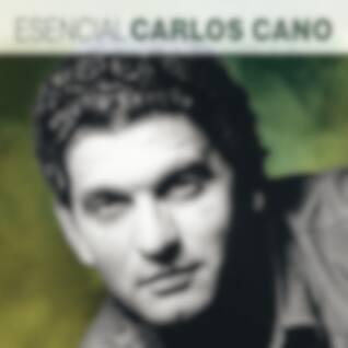 Esencial Carlos Cano