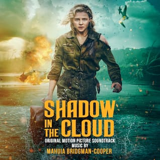 Shadow in the Cloud (Original Motion Picture Soundtrack)