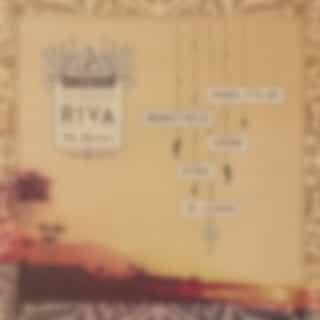 RIVA (Restart The Game) (Remixes)