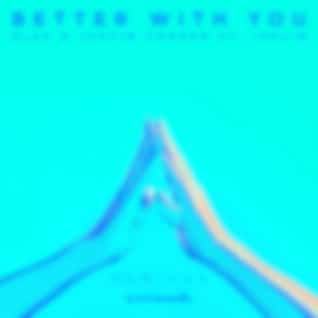Better With You (Remixes)