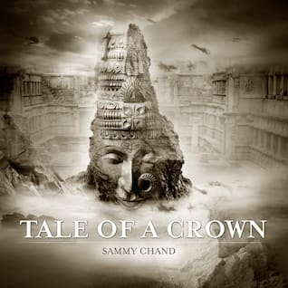 Tale of a Crown