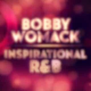 Inspirational R&B