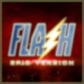 The Flash Theme (Epic Version)