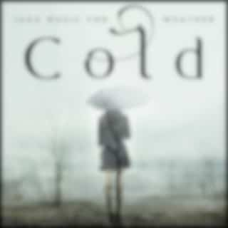 Jazz Music for Cold Weather
