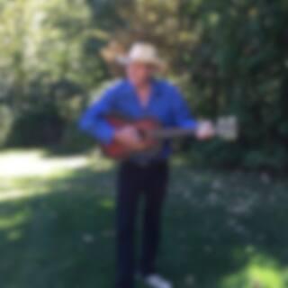 Love Sick Album #2, John Kitner Alone With His Guitar