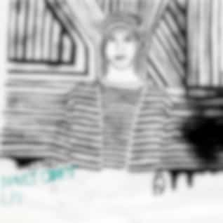 LP3 / papier-vampire