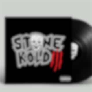 Stone Kold III