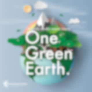 One Green Earth