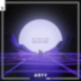 Sunrise (Deniz Koyu Remix)