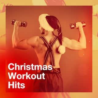 Christmas Workout Hits