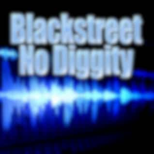 No Diggity (Re-Recorded / Remastered)