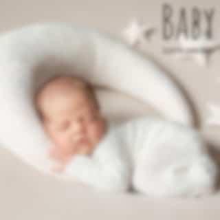 Baby Sleep Relaxing Music - Calm Relaxing Music to Help Fall Asleep Yours Baby