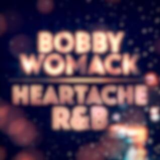 Heartache R&B