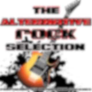 The Alternative Rock Selection