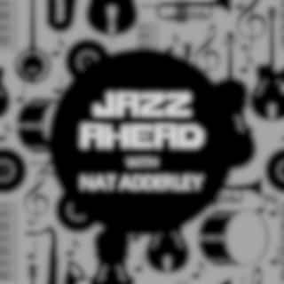 Jazz Ahead with Nat Adderley