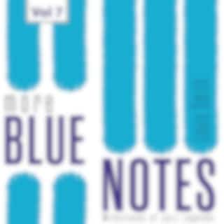 Milestones of Jazz Legends More Blue Notes: Louis Smith, Vol. 7