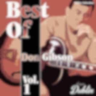 Oldies Selection: Best Of, Vol. 1