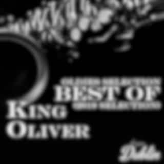 Oldies Selection: Best Of (2019 Selection)