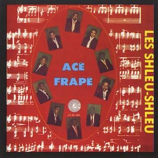 Ace Frape
