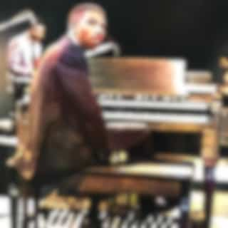 The Fantastic Jimmy Smith! (Remastered)