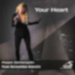 Your Heart (feat. Benedetta Bianchi)