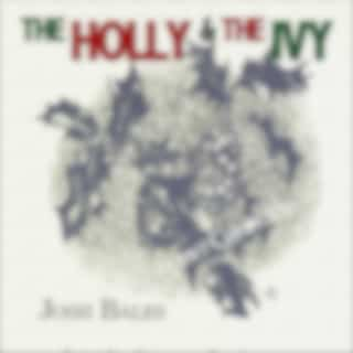 The Holly & the Ivy