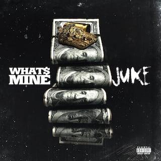 What's Mine