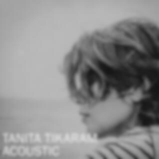 Tanita Tikaram (Acoustic)