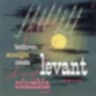 Beethoven: Moonlight Sonata and More (Remastered)