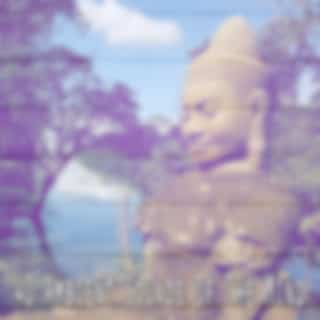 40 Ambient Sounds Of The Mind
