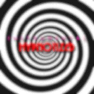 Hypnotized (Instrumental)