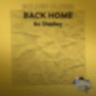 Golden Oldies: Back Home