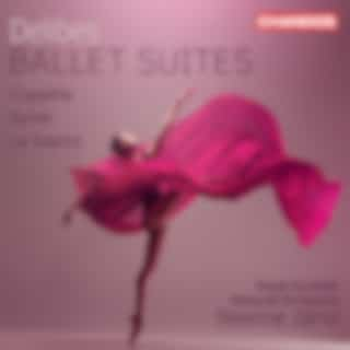 Delibes: Suites from the Ballets