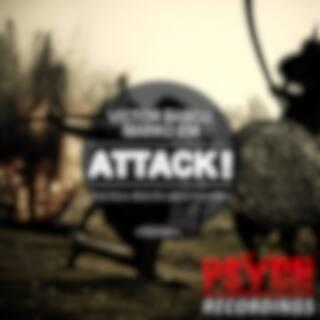 Attack !