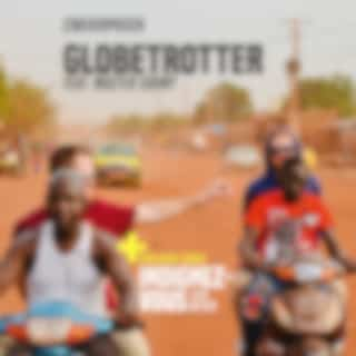 Globetrotter (feat. Master Soumy)