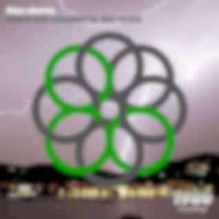 Ibiza Storms (Mixed and Compiled by Dan McKie)