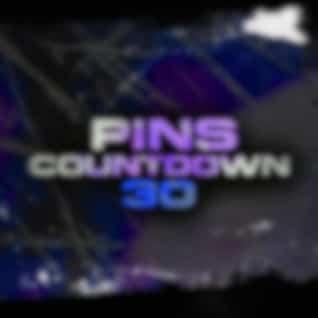 Countdown 30 (Freestyle)