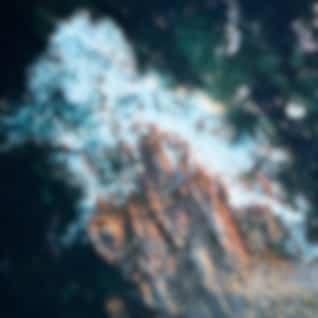 Path to Dreamland | Chakra Cleansing, Opening Chakras, Serenity Instrumental Music