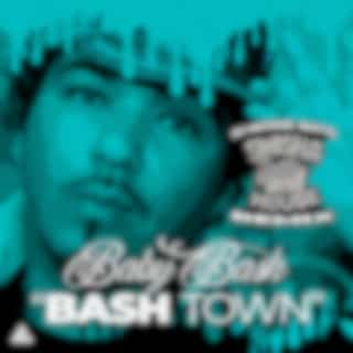 Bashtown (Swisha House Remix)