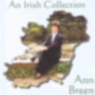 An Irish Collection