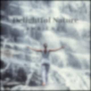 Delightful Nature Ambience: Stress Relief with Nature Sounds