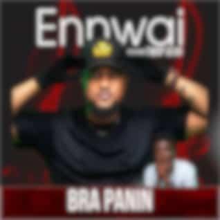 Bra Panin (feat. Twop Gear)