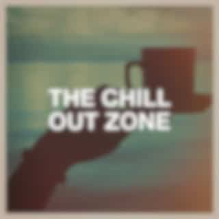 The Chill Out Zone