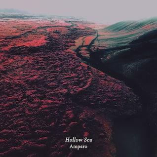 Hollow Sea