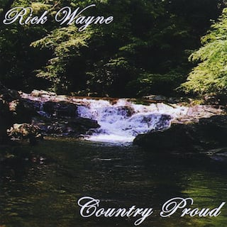 Country Proud