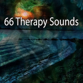 66 Therapy Sounds