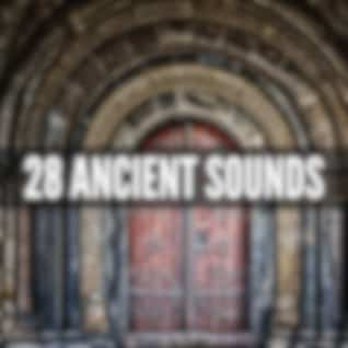 28 Ancient Sounds
