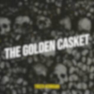 The Golden Casket
