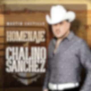 Homenaje a Chalino Sanchez