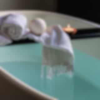 Best Recordings for Spa and Meditation